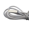 Picture of Magnetic Cylinder Sensor, Electric Type, 2-Wire