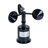 Picture of 3-Cup Anemometer, 0~45 m/s Wind Speed, RS 485 Output