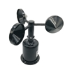 Picture of 3-Cup Anemometer, 0~70 m/s Wind Speed, RS 485 Output