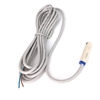 Picture of Magnetic Cylinder Sensor, Electric Type, 3-Wire-PNP
