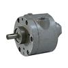 Picture of 1.5hp (1.2kW) Pneumatic Vane Air Motor