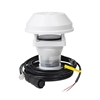 Picture of Ultrasonic Anemometer for Wind Speed & Direction, 70 m/s