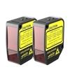 Picture of Laser Distance Sensor, 150-1000mm