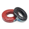 Picture of 12AWG Hook-Up Wire, UL1015, 600V, 1000 ft