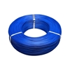 Picture of 22AWG Hook-Up Wire, UL1430, 300V, 2000 ft