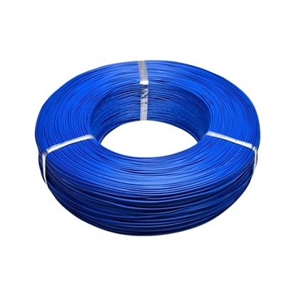 22AWG Hook-Up Wire, UL1430, 300V, 2000 ft