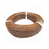 Picture of 24AWG Hook-Up Wire, UL1061, 300V, 2000 ft