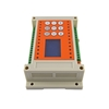 Picture of Programmable Timer Relay, 8-Input 8-Output, 12V/24V DC