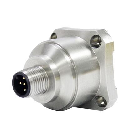 3-axis Accelerometer Sensor, Digital Output