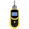 Picture of Handheld Carbon Monoxide (CO) Gas Detector, 0 to 500/1000/2000 ppm