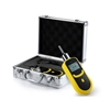 Picture of Portable VOC Gas Detector, 0 to 100/200/1000 ppm