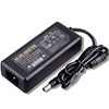 Picture of 9V Desktop AC to DC Adapter, 45W, 5A