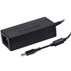 Picture of 12V Desktop AC to DC Adapter, 24W-120W, 2A-10A
