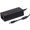 Picture of 15V Desktop AC to DC Adapter, 45W-150W, 3A-10A