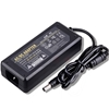 Picture of 24V Desktop AC to DC Adapter, 48W-144W, 2A-6A