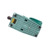 Picture of Momentary Foot Pedal Switch, 250V, 15A