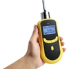 Picture of Portable Chlorine (Cl2) Gas Detector, 0 to 10/50/100 ppm