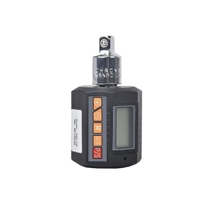 Digital Torque Adapter, 30Nm/ 135Nm/ 200Nm