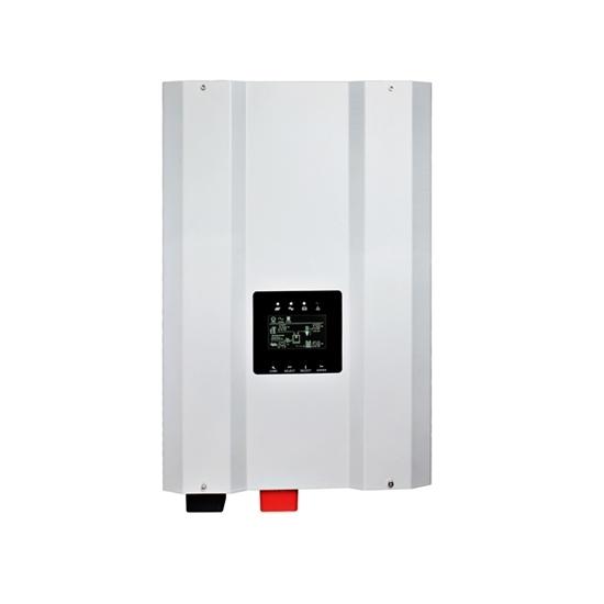 12000 Watt 48V Pure Sine Wave Inverter Charger