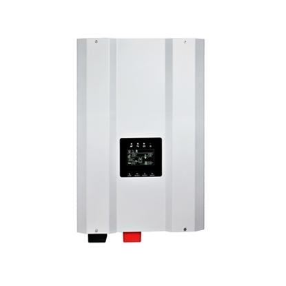 8000 Watt 48V Pure Sine Wave Inverter Charger