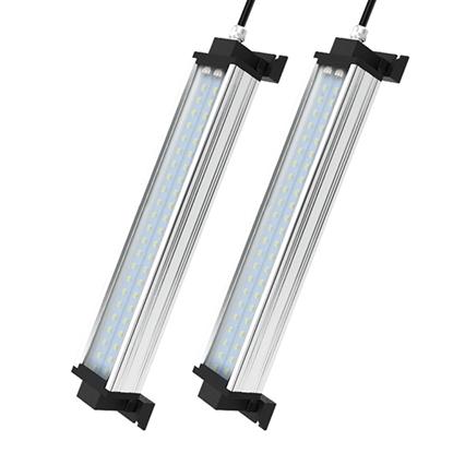 LED Machine Light, 8W-40W