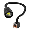 Picture of LED Machine Light, 3W/ 4W/ 5W, 500mm-800mm