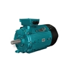 Picture of 2hp (1.5kW) Explosion Proof Motor, 380V, 2P/ 3P/ 4P
