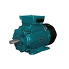 Picture of 3hp (2kW) Explosion Proof Motor, 380V, 2P/ 3P/ 4P