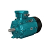 Picture of 4hp (3kW) Explosion Proof Motor, 380V, 2P/ 3P/ 4P