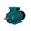 Picture of 5.5hp (4kW) Explosion Proof Motor, 380V, 2P/ 3P/ 4P