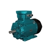 Picture of 15hp (11kW) Explosion Proof Motor, 380V, 2P/ 3P/ 4P