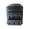 Picture of 20 hp (15 kW) Soft starter, 30 A, 3ph 220v/380v/480v