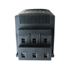 Picture of 40 hp (30 kW) Soft starter, 60 A, 3ph 220v/380v/480v