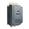 Picture of 180 hp (132 kW) Soft starter, 264 A, 3ph 220v/380v/480v