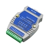 Picture of RS232 to CAN BUS Converter, Two-way Conversion