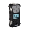 Picture of Explosion-Proof Multi Gas Detector, 5-Gas, CO, H2S, O2, LEL, VOC