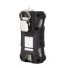 Picture of Explosion-Proof Multi Gas Detector, 4-Gas, CO, H2S, O2, LEL
