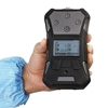 Picture of Portable Explosion-Proof Hydrogen (H2) Gas Detector