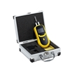 Picture of Portable Nitric Oxide (NO) Gas Detector, 0 to 20/50/100 ppm