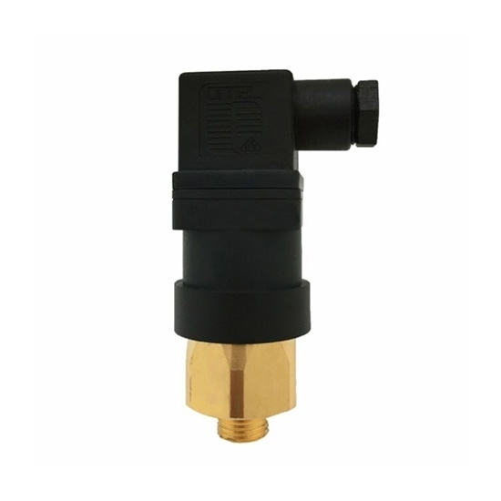 Pressure Switch, 0.1 to 20 Bar