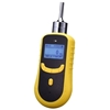 Picture of Portable Nitrogen Dioxide (NO2) Gas Detector, 0 to 20/50/100 ppm
